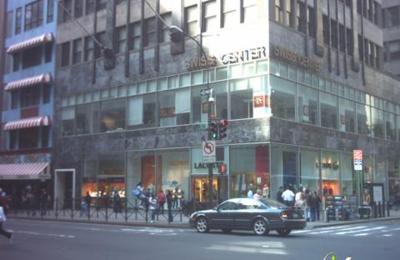 photos 1 swiss national tourist office new york