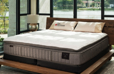 City Mattress Fort Myers Clearance Fl