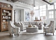 Sofa Mart Rapid City Sd 57701 Yp Com