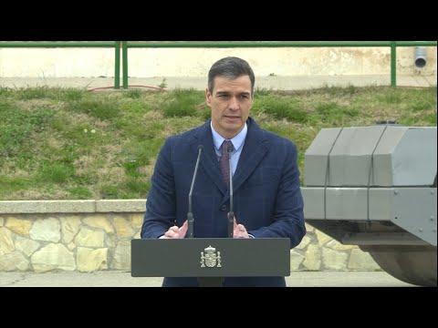 Sánchez defiende la memoria de las víctimas de los GAL, ETA y Grapo