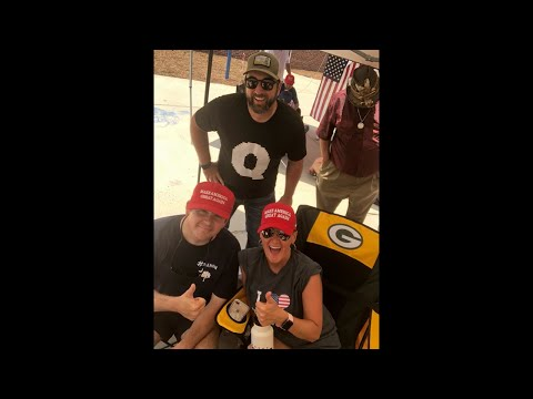 Trump Rally: Thoughts and reflections