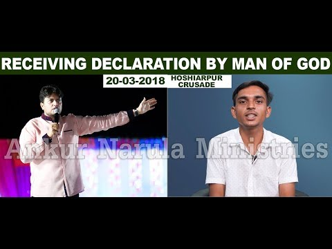SHOCKING DELIVERANCE - FREE FROM 13 YEARS OLD EVIL-SPIRIT AFTER RECEIVING DECLARATION BY MAN OF GOD