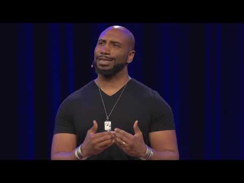 """""""Requiem For Alonzo: The Human Toll of Police Brutality"""" 