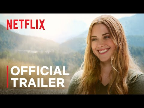 Virgin River Season 2 | Official Trailer | Netflix
