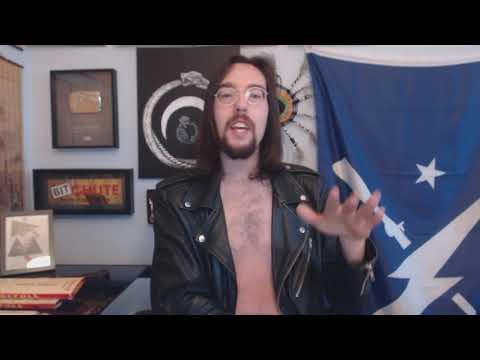 WSJ Defames Ralph Retort as Craptivists Attack the Killstream