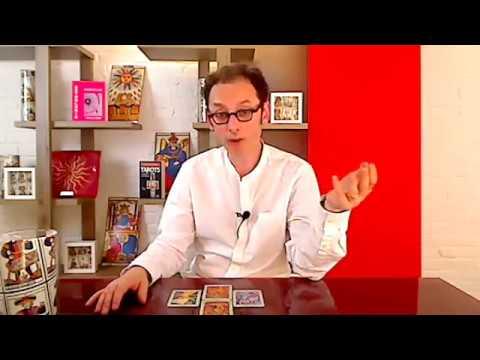 Christophe Web TV :: Emission de voyance en direct du 23 juin 2017, L'intégrale