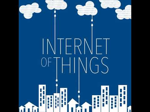 Episode 244: How AWS plans to take on the IoT