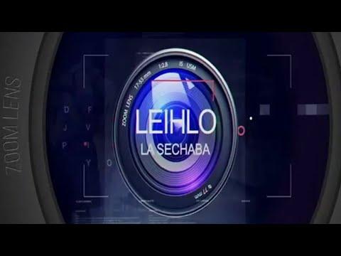 Leihlo la Sechaba | World Alzheimer's Awareness: 20 September 2021