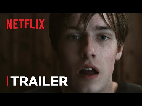 Dark Season 3 | Trilogy Trailer | Netflix