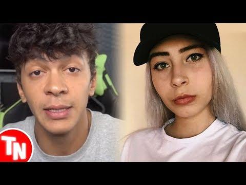 Boicote contra Cocielo fracassou, Kai Vlogs é acusada de fazer fake