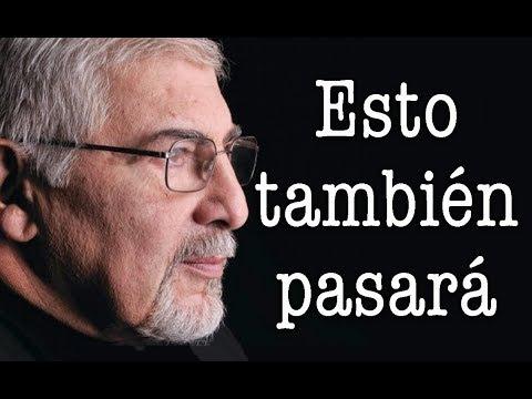 Jorge Bucay - Esto también pasará