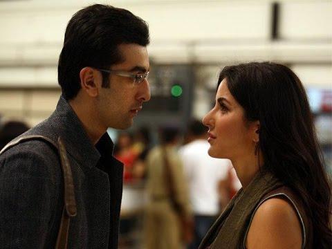 Ranbir Skips Karan's Party To Avoid Katrina | Bollywood News