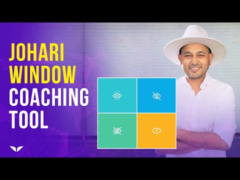 What Is The Johari Window (Step-By-Step Guide!)