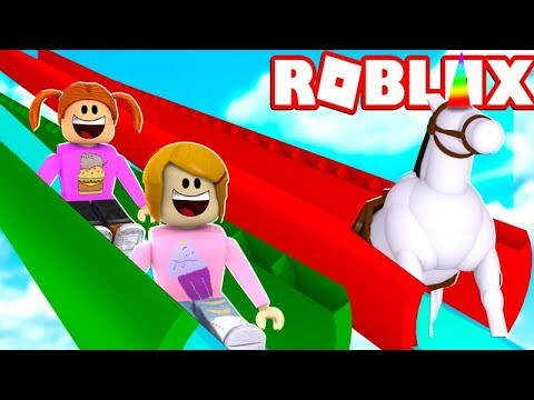 Hide And Seek Extreme Meep City Cookie Swirl Roblox Game