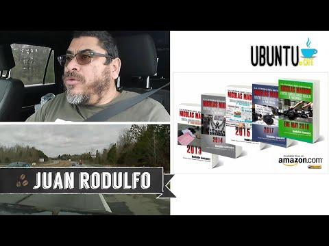 Colección La Guerra del Dictador Nicolás Maduro Contra Comunicadores Sociales y Medios