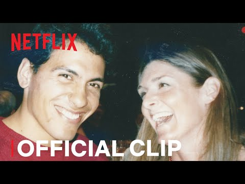 Unsolved Mysteries | Official Clip | Impossible Hotel | Netflix
