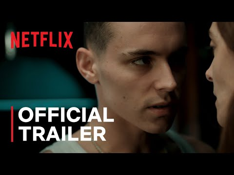 The Mess You Leave Behind | Official Trailer | Netflix