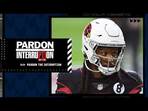 Tony Kornheiser and Michael Wilbon on NFL's new vaccine policy   PTI