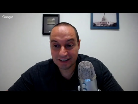 LIVE: TRUMP IMPEACHMENT NUMBER ONE GOAL OF DEMOCRATIC PARTY. TRUMP DECLASSIFYING CLINTON PROBE