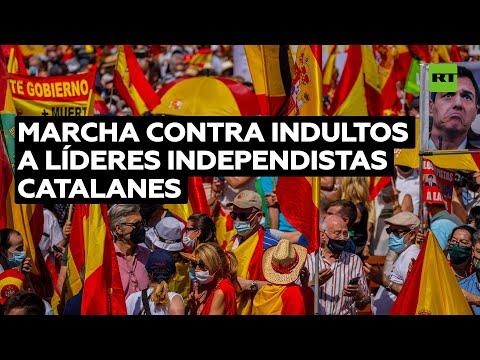"""""""A pesar de las intenciones de dialogar, la postura de Madrid y Barcelona aún es bastante distante"""""""