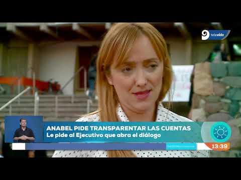 Endeudamiento en Mendoza: cuál es la estrategia del oficialismo y la posición del PJ