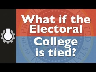 Image result for COLLEGE ELECTION logo