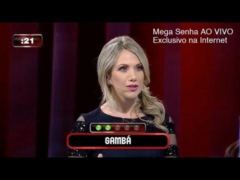 Erica Reis cita Corinthians ao dar dica da palavra