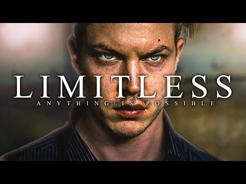 LIMITLESS - Best Motivational Speech Video 2020
