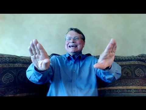 Create the deep personal relationships everyone longs to have | Marty Folsom | TEDxSnoIsleLibraries
