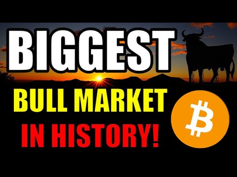 Can Investing In Cryptocurrency Make You A Millionaire? Bitcoin & Eth Getting Ready To 🚀Crypto News
