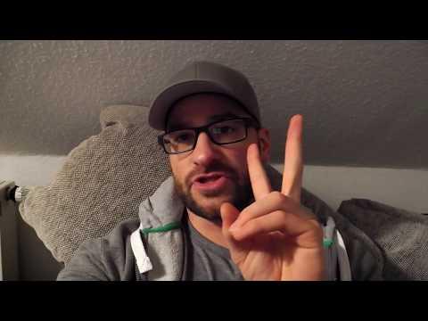 Laber Livestream 22.12. !! Wer hat Bock ?! :)