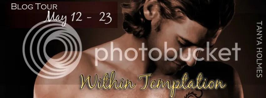 photo WithinTemptationFBBanner_edited-1_zpsed4c9f75.jpg