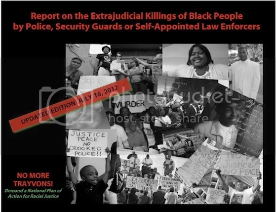 photo ReportonExtrajudicialKillings_zps4c5895a0.jpg