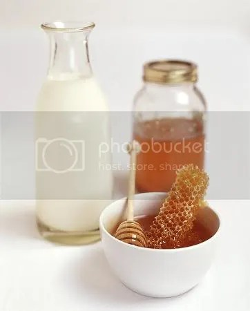 milk and honey Pictures, Images and Photos