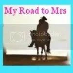I Read My Road to Mrs