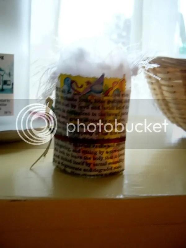 secret jar 3