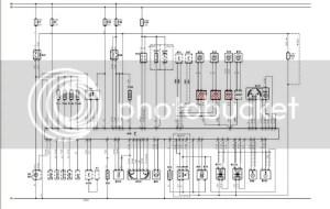 diagram of ign live on c20let