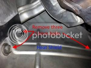 Ford Explorer Fuel Filter Location  Wiring Diagram