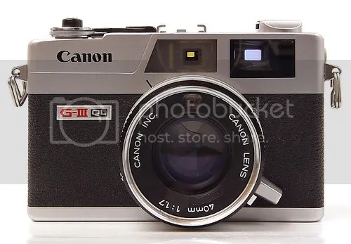 The camera Im getting this month! Hopefully arrives before June 3