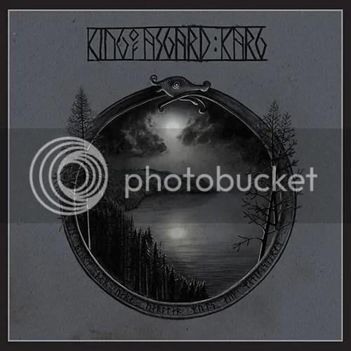 KING OF ASGARD photo KARG_NewAlbumAvailableJuly22ndonMetalBladeRecords_zpsc5225190.jpg
