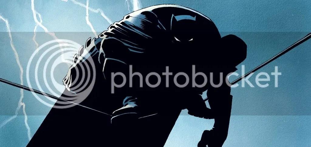 photo Batman cable_zpssjgoabha.jpg