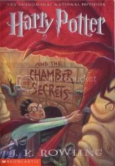 Harry Potter and the Chamber of Secrets Pictures, Images and Photos