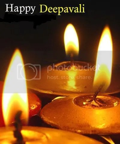 happy deepavali Pictures, Images and Photos