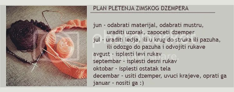 photo plan-pletenja-zimskog-dzempera.jpg