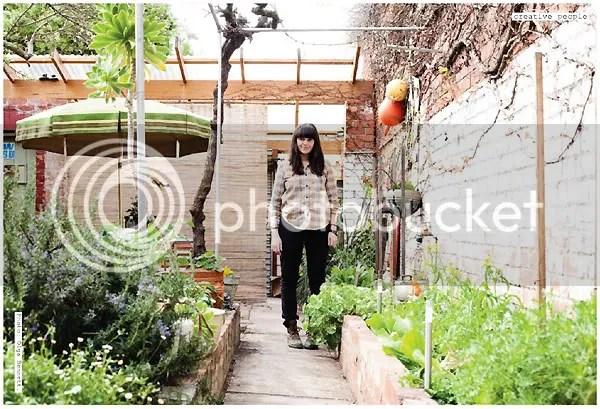 meet me in the garden 1