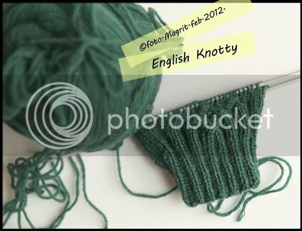 zelene rukavice pocetak