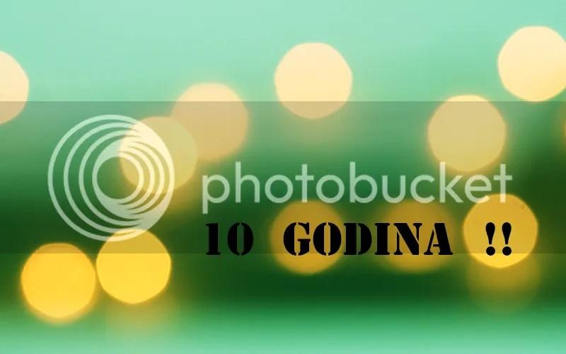 photo 10-godina.png