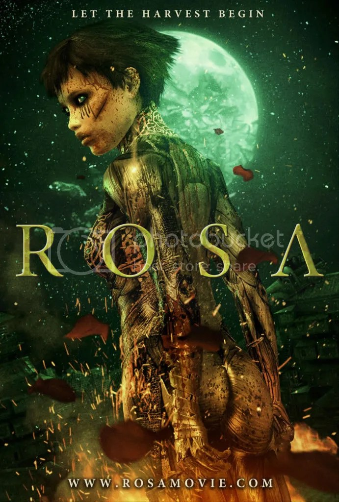 photo ROSA_TEASER_POSTER_A1.jpg