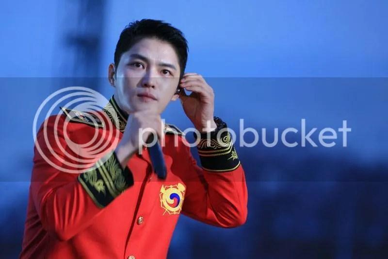 photo ChangwonCity_01_zpshgena1t5.jpg
