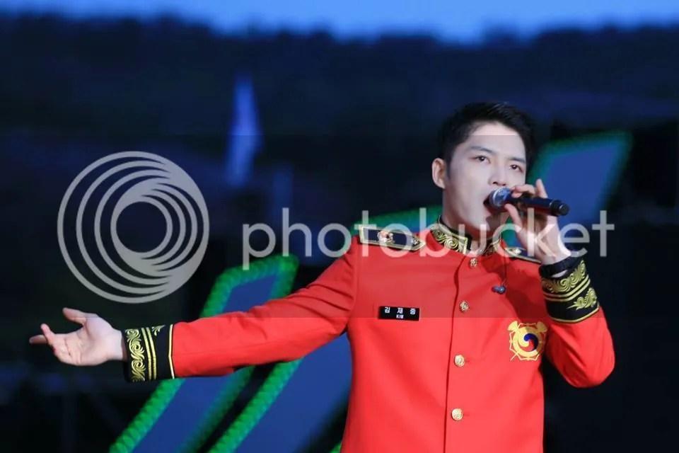 photo ChangwonCity_02_zpszidiiodn.jpg